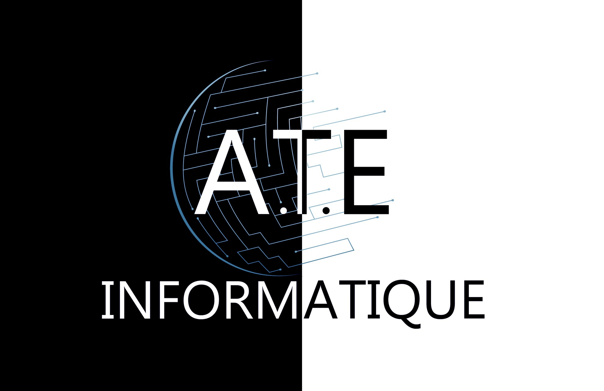 ATE INFORMATIQUE FRANCE